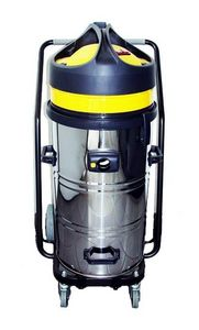 Promac -  - Water And Dust Vacuum Cleaner