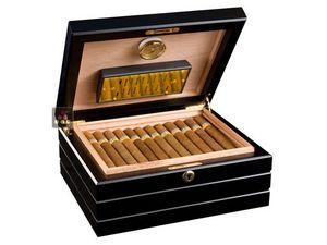 ADORINI -  - Cigar Case