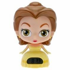 DISNEY -  - Alarm Clock