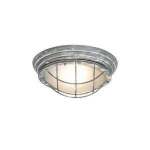 Brilliant -  - Porthole Wall Lamp