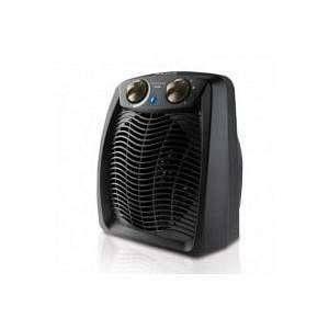 Taurus - taurus radiateur soufflant taurus tropicano 2400 - Fan Heater