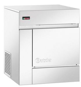 Bartscher -  - Ice Cream Maker