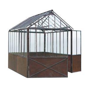 MAISONS DU MONDE - serre 1419537 - Greenhouse