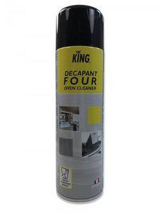 King Easton -  - Sponge