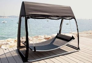 Givex -  - Swinging Chair
