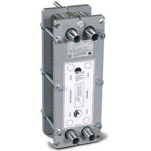 ZODIAC -  - Heating And Insulation