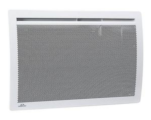 Airelec -  - Panel Heater