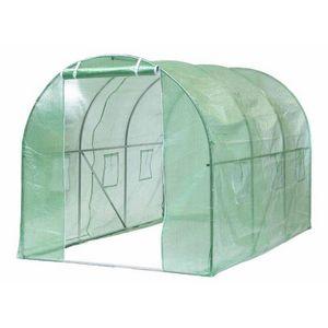 Nature & Découvertes -  - Greenhouse