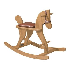 Moulin Roty -  - Rocking Horse