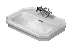 Duravit -  - Wash Hand Basin