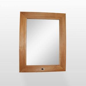 Rue du Bain -  - Bathroom Mirror