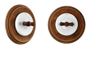 FONTINI - _-garby colonial - Light Switch