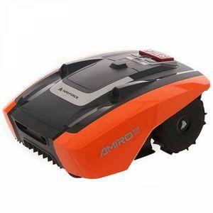 Yard Force -  - Robotic Lawn Mower