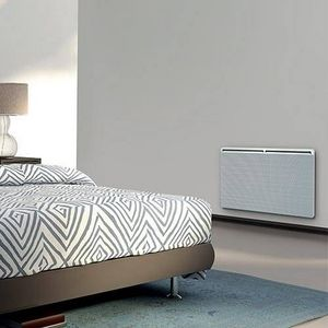 Chaufelec - panneau rayonnant 1426806 - Panel Heater