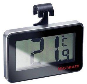 CHR SHOP -  - Weather Clock