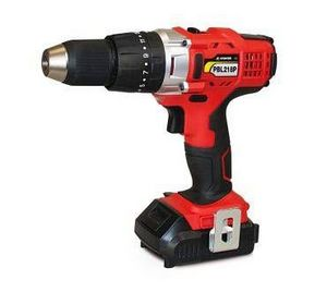 STAYER GRUPO -  - Electric Drill
