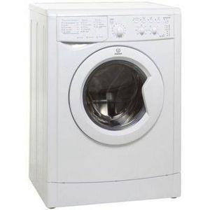 Indesit -  - Washing Machine