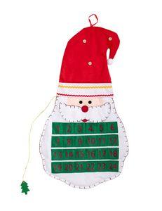 DEGUISETOI.FR -  - Santa Claus