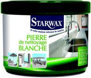 STARWAX -  - Cleaning Fluid