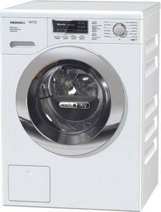 Miele -  - Combined Washer Dryer