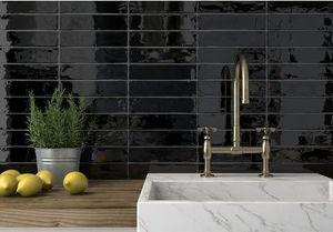 CasaLux Home Design - soho - Wall Tile