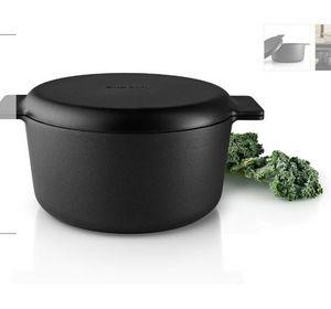 EVA SOLO - pot - Stockpot