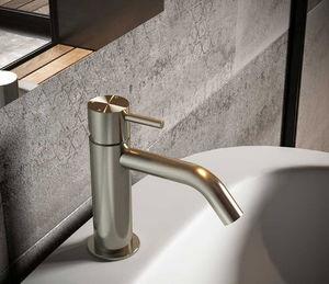Hotbath - ar003.ix - Basin Mixer