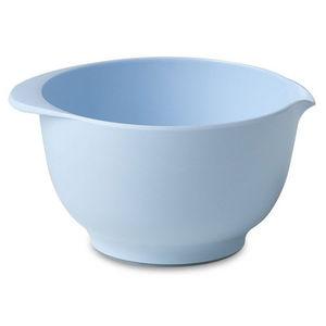 Rosti Mepal -  - Mixing Bowl