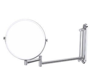 Axeuro Industrie -  - Shaving Mirror
