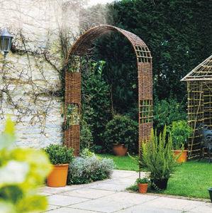 Chairworks - hazel rose - Garden Arch