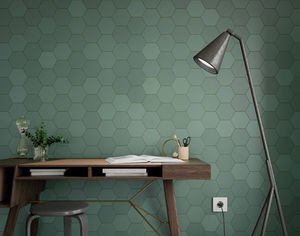 CasaLux Home Design - _-grès cérame - Wall Tile
