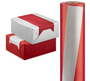 Raja -  - Gift Wrapping Paper