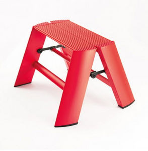 Perigot - pliant - Step Ladder