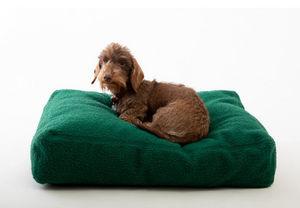 2.8 DUEPUNTOOTTO - elliott - Dog Bed
