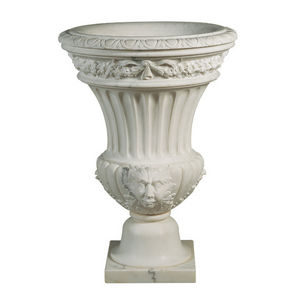 Decormarmi -  - Large Vase