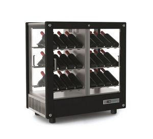 Wine Corner - cornice c2v 22s - Wine Cellar