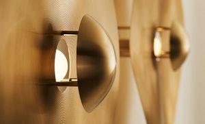 MYDRIAZ - saturne - Wall Lamp