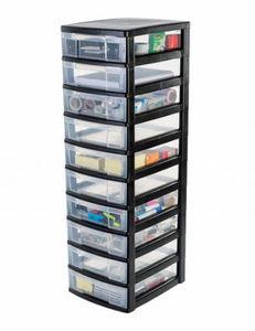 Iris Ohyama -  - Storage Box