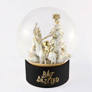 Depa -  - Snow Globe