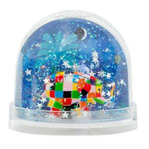 AUBERT -  - Snow Globe