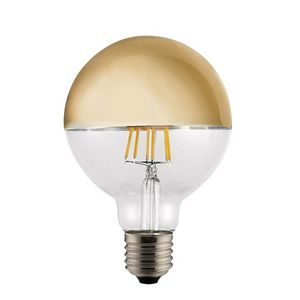 CRISTALRECORD -  - Led Bulb With Strand