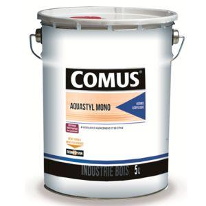 COMUS -  - Wood Varnish
