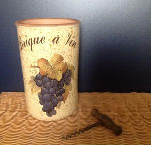 vuevigne -  - Wine Brick