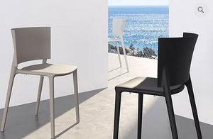 VONDOM - africa - Chair