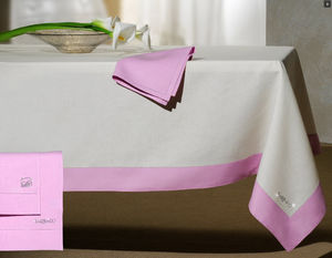 Barbacci-Firenze -  - Rectangular Tablecloth
