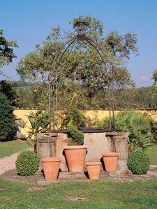 Enzo Zago - pot de fleur 1436726 - Flower Pot