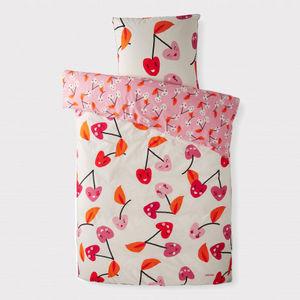 Catimini -  - Children's Bed Linen Set