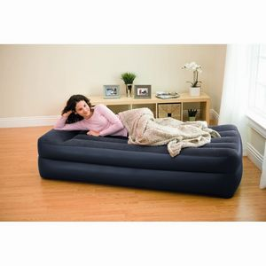 Bricorama -  - Inflatable Bed