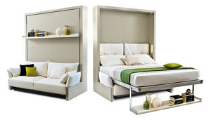 La Maison Du Convertible -  - Wall Bed