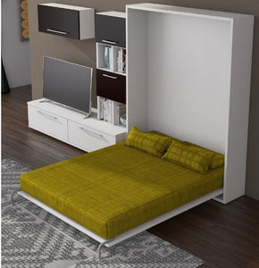 Secret de Chambre -  - Wall Bed